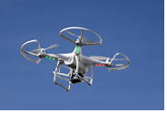 Maryland Drone Legislation