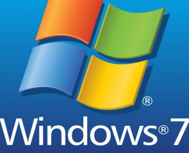 Protected: Death of Microsoft Windows 7 on January 14, 2020
