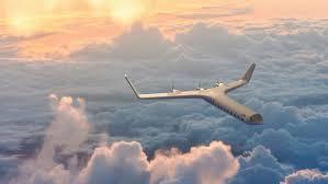 Tesla Next Airplane Concept